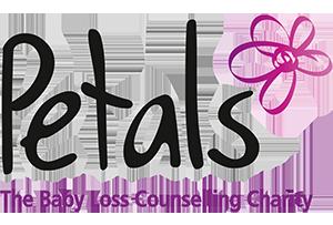 Petals Charity