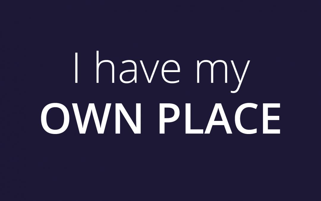 Ownplace